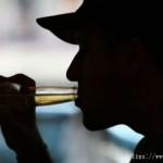 うつ病では飲酒はやめた方が良い