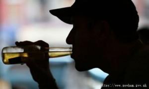 うつ病ならアルコールを飲まないほうが良い