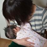 産後クライシスを予防するには思いやり