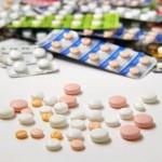 うつ病で薬物依存にないためには