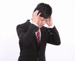 男性の産後うつ病を予防するには原因を知ることです