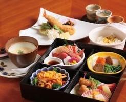 うつ病を予防する食生活は日本食