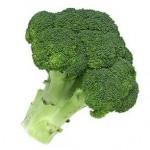 ブロッコリーはうつ病に良い食べ物|千葉大学