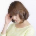 女性がなりやすい女性特有の3つのうつ病
