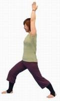 1週間に1回の軽い運動でもうつ病が改善する効果があるのです