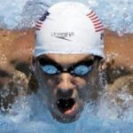 オリンピック選手もうつ病になる