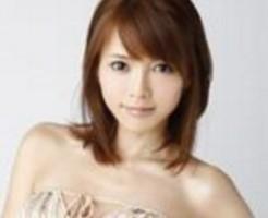 釈由美子さんは応援メッセージで産後うつ病から回復