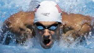 我々だけでなくオリンピック選手もうつ病になるのです