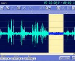 音声でうつ病を診断する技術が開発中です
