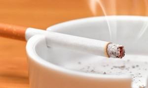 うつ病のリスクを上げるタバコは良くないことを知っていますか