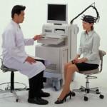 光トポグラフィー検査だけではうつ病の診断はできない
