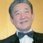うつ病を克服した小川宏さんが死去
