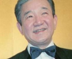 うつ病を患い克服した小川宏さんがなくなりました