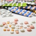 抗うつ薬はアルツハイマーや認知症のリスクを高める