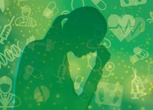 家族のうつ病に対する接し方で感情表出をしないためには程よい距離感が大事です