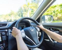抗うつ病薬を飲んでの運転は交通事故が多い