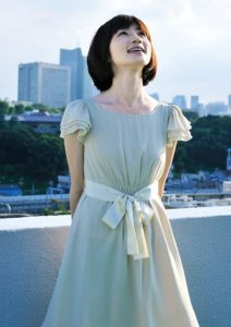 井田寛子の気象キャスターになりたい人へ伝えたいこと」は就活うつになりそうなときに読む本です