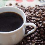 うつ病にコーヒーは良いのか悪いのか?