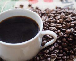 コーヒーはうつ病に良いのか悪いのか?
