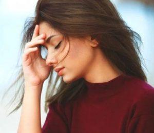 うつ病診断の7つのサイン