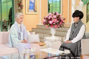 先日亡くなった生田悦子は更年期障害でうつ病になったと告白