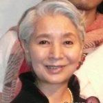 生田悦子さんは更年期うつ病だった