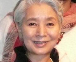 生田悦子さんのうつ病は更年期の影響